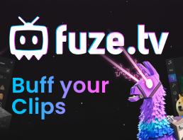 Fuze.tv